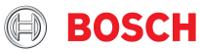 Bosch-logo200