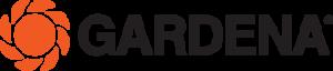 temp-gardena-logo